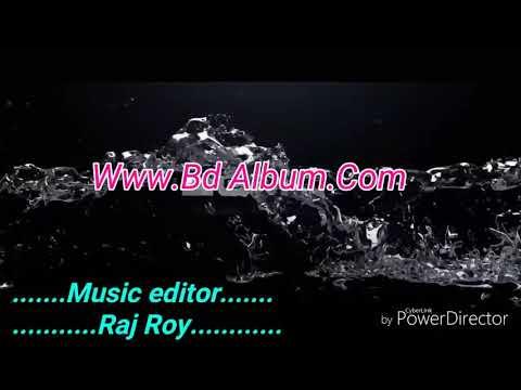 Tumi Chara Ai Prithibi Aka Mone Hoy (album) New 2018