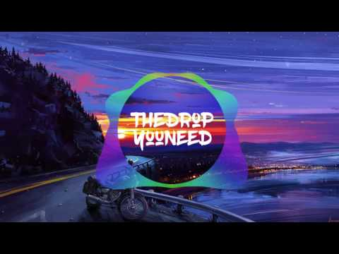 Cheat Codes & Nicky Romero - Sober [Lyrics In Desc.]