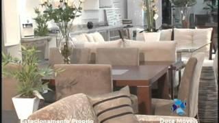 Vt Duca Institucional 2011 - Arte Visual Vídeo Produções
