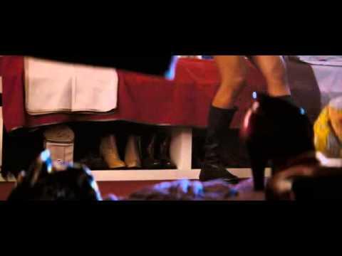 Star.Trek.2009.Hot.Scene.avi