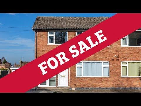 House For Sale York, UK: 146 Tadcaster Road - Preston Baker Estate Agent York