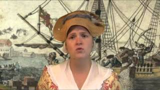 This Day In History - October 23 - Freedom Trail Foundation