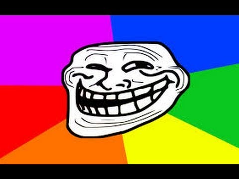 App review troll face full live wallpaper youtube app review troll face full live wallpaper voltagebd Choice Image