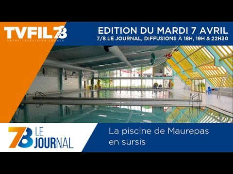 78-le-journal-edition-du-mardi-7-avril-2015