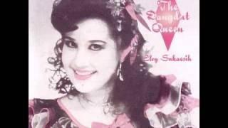 Cinta Pertama - Elvy Sukaesih