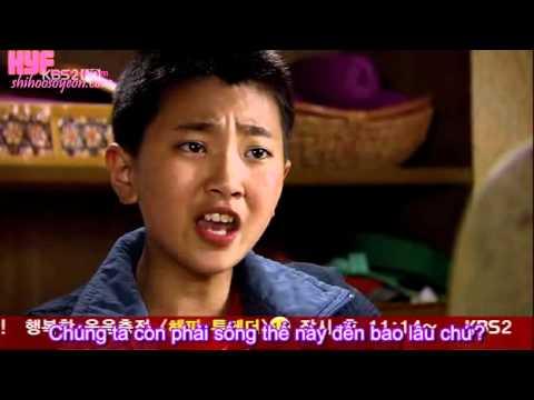 Baker King, Kim Tak Goo Ep 2 Part 5/5 [Vietsub]