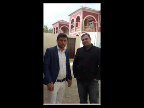 Afin borcali yeni mahni Ceyran.2017.