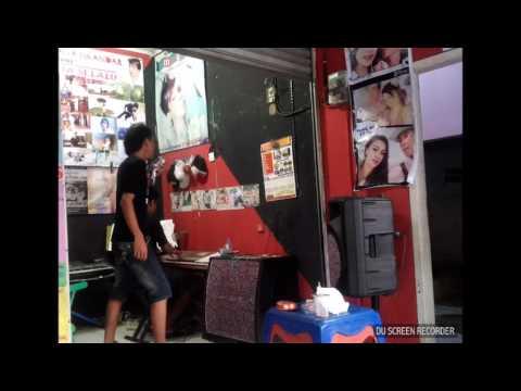 ELANG #Ost.Anak Langit SCTV