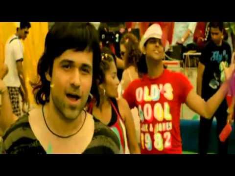 A Raat Ruk Jaye   Murder 2 Full Song HD 720p   YouTube