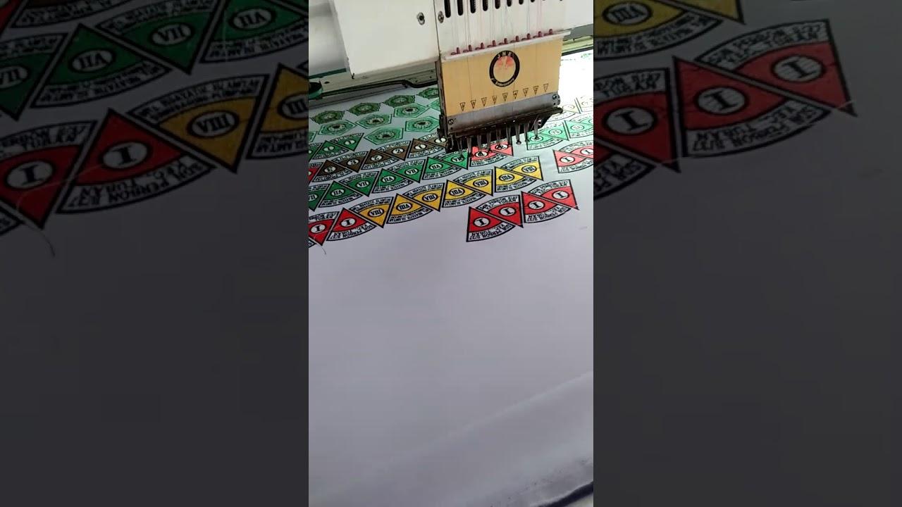 888 РЎasino CasinГІ Registrazione LllCome Aprire Un Conto Su 888 РЎasino | 888 РЎasino Login | Betsd