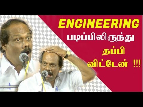 rajinikanth political entry : leoni takes on rajini kamal  tamil live news, tamil news redpix