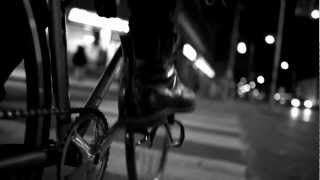 Gold & Youth - Time To Kill (Official Video)