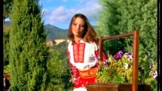 RAYNA - MOY RODEN KRAY / Райна - Мой роден край