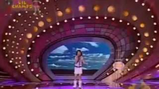 Shalini Mukherji 06 Baras ja