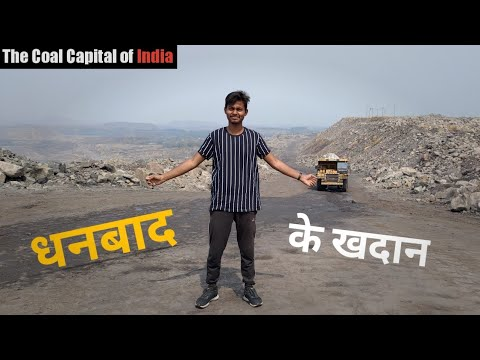 Wasseypur song status video dhanbad Rap song status from YouTube · Duration:  29 seconds