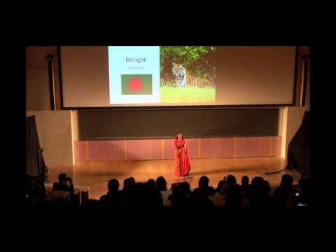 Tomar Khola Hawa- Performed by Nazia Tabassum