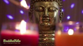 zen mind 3 hours deep zen buddhist meditation spiritual music zen spirit japanese calm music