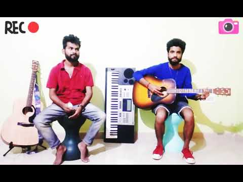 Pardesi Pardesi jana nahi|Cover| Kumud Ranjan