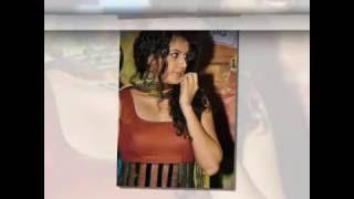 telugu hot heroine videos