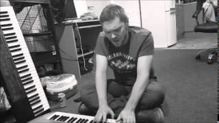 FORIEGN JOYS (2003 Original) Live!