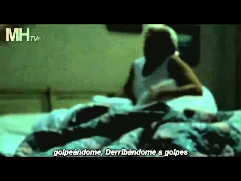 Korn - Falling Away Form Me (subtitulado)✔