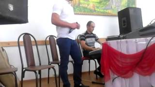 группа Шедевр Мая / На лезгинской свадьбе