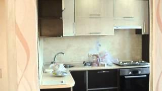 Прихожая,Шкаф в прихожке,Шкаф купе встроенный,Кухня.Раздвижные двери(, 2014-02-12T13:10:24.000Z)
