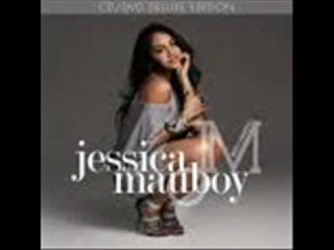 Jessica Mauboy-Up/Down