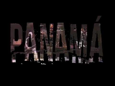 Los Rabanes - Reggae Punk Panama (Video Oficial) #RockLatino
