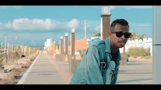 Sopir Oto   Zagosa Rap Tanimbar [ MV ]