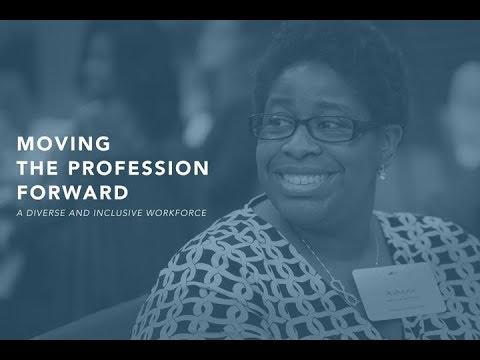Moving the Profession Forward | MACPA