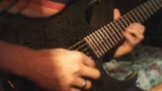 Place Vendome - Believer Solo
