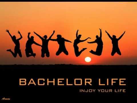 Bachelor ami bachelor bindash life a kono pain nai amar