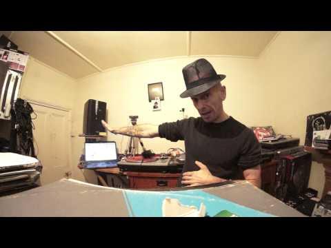 A PRO DJ NEEDS PL PUBLIC LIABILITY INSURANCE