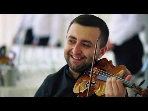 Самвел Мхитарян - Танго (из к/ф