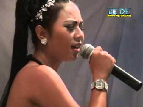 Sakinah -- The Best Pantura New 2014