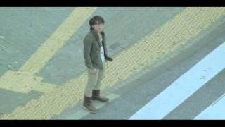 高橋優 - 誰がために鐘は鳴る