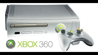 Xbox 360 Console Review - ThatGTAReviewer