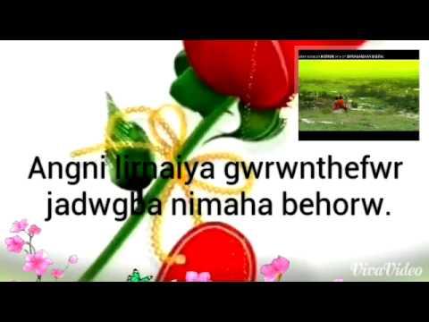 Bodo hd video downloading.
