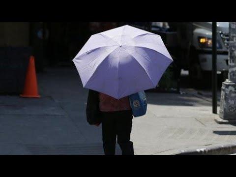 la-misteriosa-obsesión-con-los-paraguas-en-el-gigante-asiatico