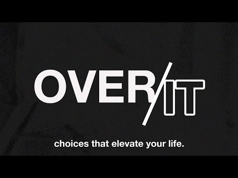 Sunday Service | July 11 | Over It | Significance Over Success