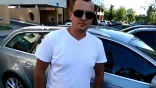 АВТО Audi Allroad Видео-отзыв Андрей (Евро-Авто-Лига) КИЕВ(Андрей делится впечатлениями от Audi Allroad, которую он только что получил с помощью Евро-Авто-Лига КИЕВ., 2015-09-13T15:19:58.000Z)