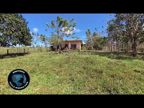 Exceptional Value Farm With Residence