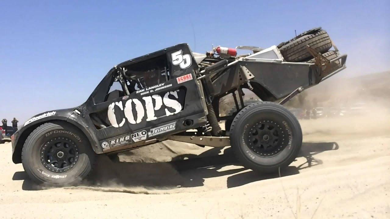 Red Bull Wallpaper Hd Iphone Baja 500 2014 Trophy Trucks Youtube