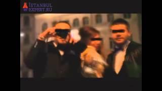 Песня о Стамбуле Istanbul в исполнении Sertab Erner (полная версия)
