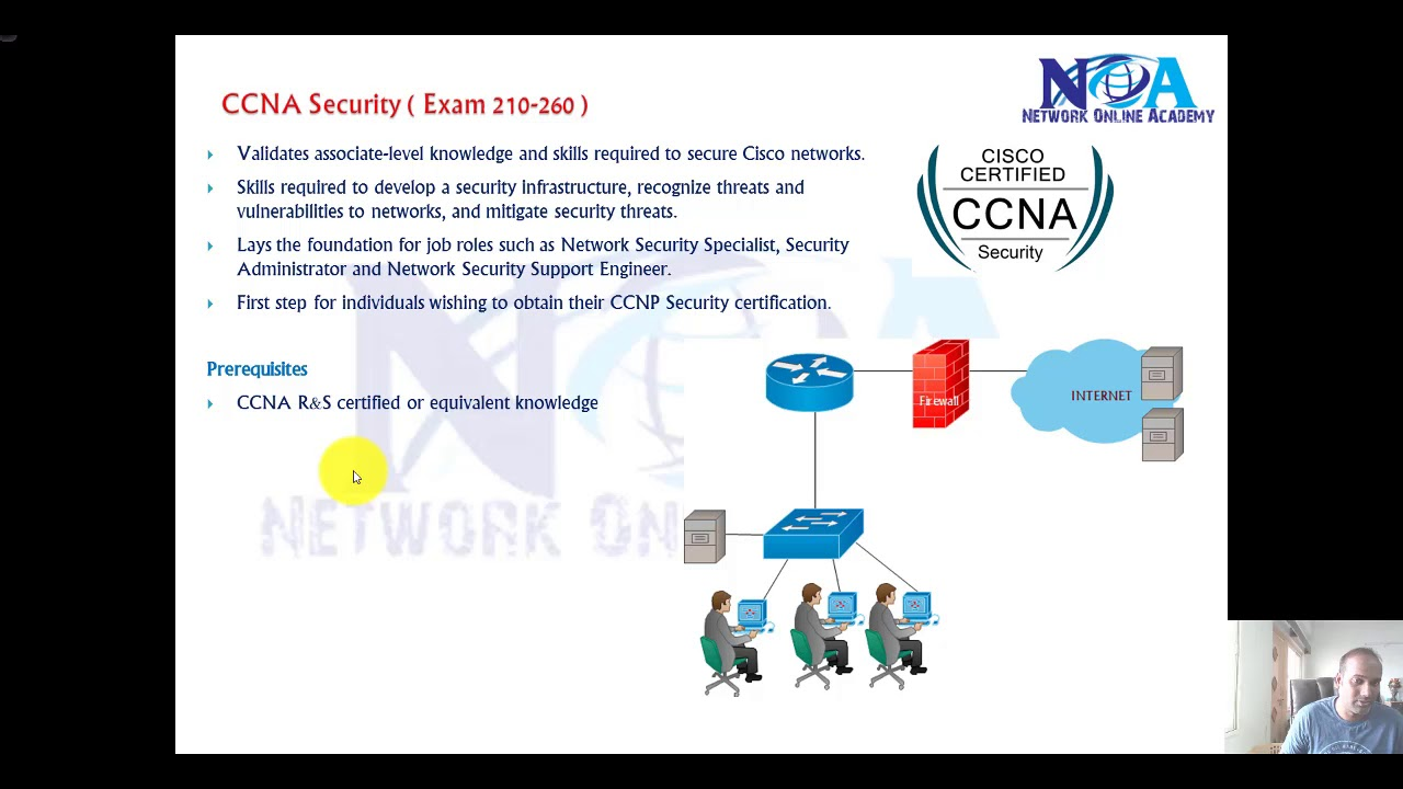 About Ccna Security Exam - About Ccna Exam
