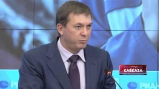 Дмитрий Саблин: