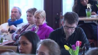 Meer Aandacht Voor Slachtoffers Van Misdrijven In Rotterdam