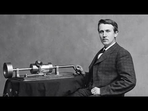 Thomas Edison's Menlo Park Laboratory | The Henry Ford's Innovation Nation