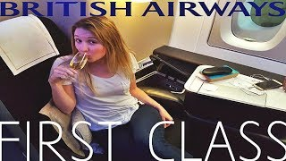British airways first class johannesburg to london|airbus 380